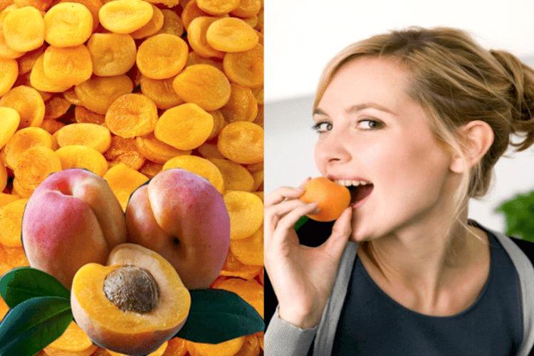 Boosts Skin Health